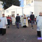 processione-san-michele-monte-55