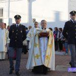 processione-san-michele-monte-56