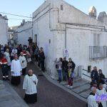 processione-san-michele-monte-57