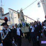processione-san-michele-monte-59
