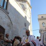 processione-san-michele-monte-6