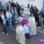 processione-san-michele-monte-62