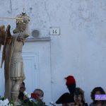 processione-san-michele-monte-63