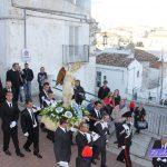 processione-san-michele-monte-65