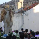 processione-san-michele-monte-68