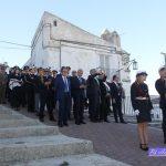 processione-san-michele-monte-69