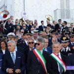 processione-san-michele-monte-70
