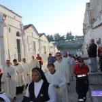 processione-san-michele-monte-73