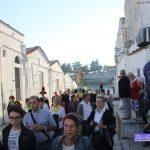 processione-san-michele-monte-75