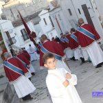 processione-san-michele-monte-77
