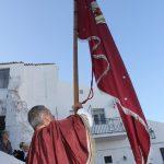 processione-san-michele-monte-78