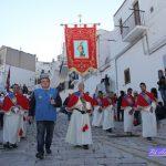 processione-san-michele-monte-80