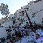 processione-san-michele-monte-81