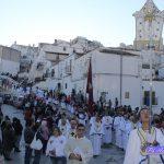processione-san-michele-monte-82