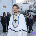 processione-san-michele-monte-83
