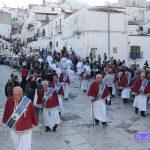 processione-san-michele-monte-86