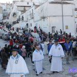 processione-san-michele-monte-87