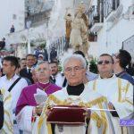 processione-san-michele-monte-90