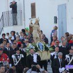 processione-san-michele-monte-91