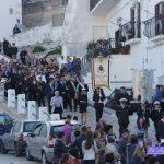 processione-san-michele-monte-92