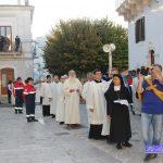 processione-san-michele-monte-95