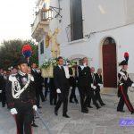 processione-san-michele-monte-97