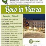 qocopiazza2012