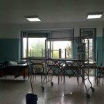 scuola-liceo-13