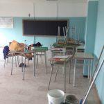 scuola-liceo-15