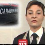 Truffe: come difendersi. I consigli dei Carabinieri di Foggia