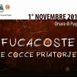 fucacoste-2016