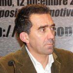 http://www.sangiovannirotondonet.it