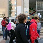 protesta-poerio2