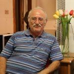 L'Ingegnere Matteo Starace (CAONS)