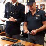 arresti-dolci-e-ribelli5