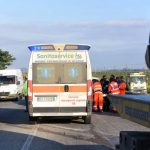 incidente-mortale-ss16-foggia-san-severo