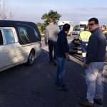 incidente-mortale-ss16-foggia-san-severo2