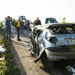 incidente-mortale-ss16-foggia-san-severo4