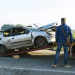 incidente-mortale-ss16-foggia-san-severo9
