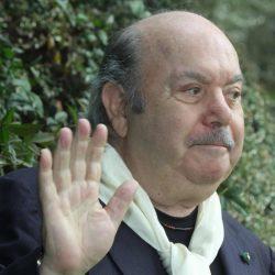 """Manfredonia, spot Banfi su Energas. Barone """"Malafede dell'azienda"""""""