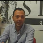 """Manfredonia, """"Rassegna Stato"""", Frattarolo:""""GPL minaccia la pesca e il turismo"""""""