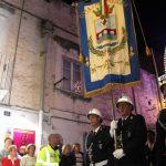 san-francesco-manfredonia-festa-11
