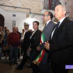 san-francesco-manfredonia-festa-12