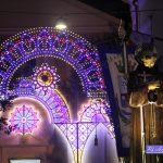san-francesco-manfredonia-festa-13