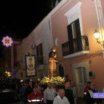 san-francesco-manfredonia-festa-15