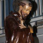 san-francesco-manfredonia-festa-17
