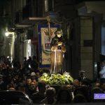 san-francesco-manfredonia-festa-20