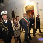 san-francesco-manfredonia-festa-22