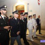 san-francesco-manfredonia-festa-23