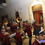 san-francesco-manfredonia-festa-24